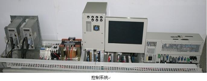 电脑横机_东莞华中科技大学制造工程研究院